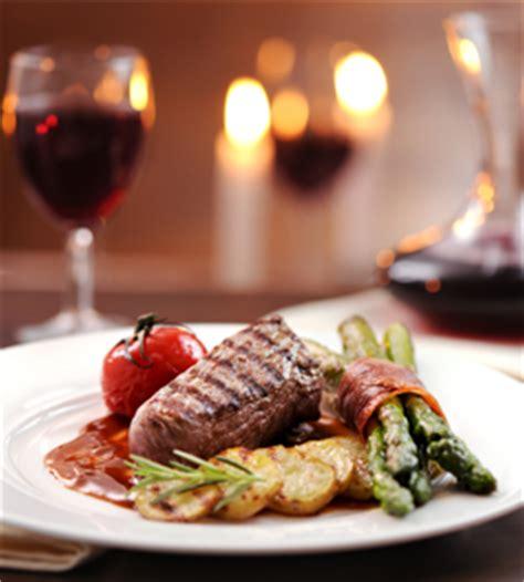 Romantisches Essen Rezepte by A Winter Getaway