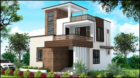 Small Duplex House Elevation Ideas Best House Design