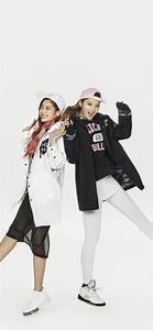 hk37-twice-kpop-girl-cute-wallpaper