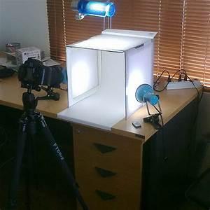 File:DIY Lightbox.jpg