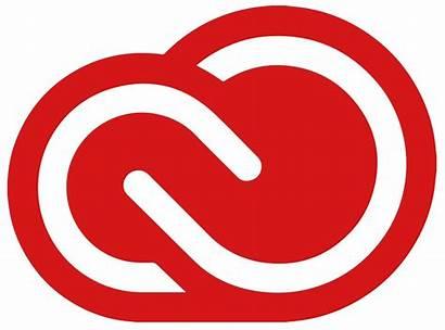 Adobe Cc Cloud Creative Zii Icon Universal
