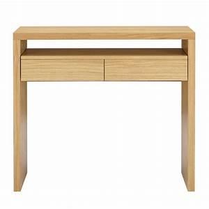 Meuble Haut Profondeur 20 Cm : meuble console profondeur 20 cm conceptions de maison ~ Dailycaller-alerts.com Idées de Décoration