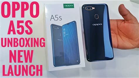 oppo  unboxing   youtube
