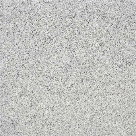 granite let s get stoned