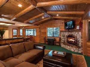 Carpet Wholesale Denver by Living Room Decorating Ideas With Fireplace 63 Home And