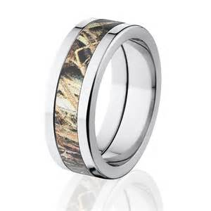 camo wedding ring sets for him and camo wedding ring with related choosing the right camo wedding ring sets for him and