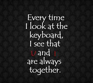 Sweet Short Love Quotes For Your Boyfriend 17 Best Famous ...
