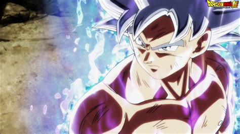 -12-live-wallpaper-goku-ultra-instinct-mastered-pc-wallpaper