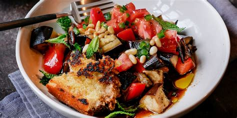 162 Best Eggplant Happiness stories   Food & Dining ...