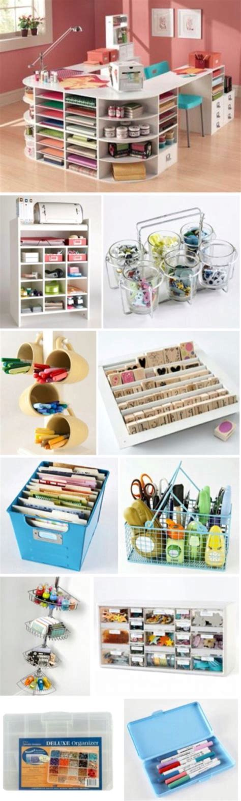 craft storage ideas   budget   diy craft