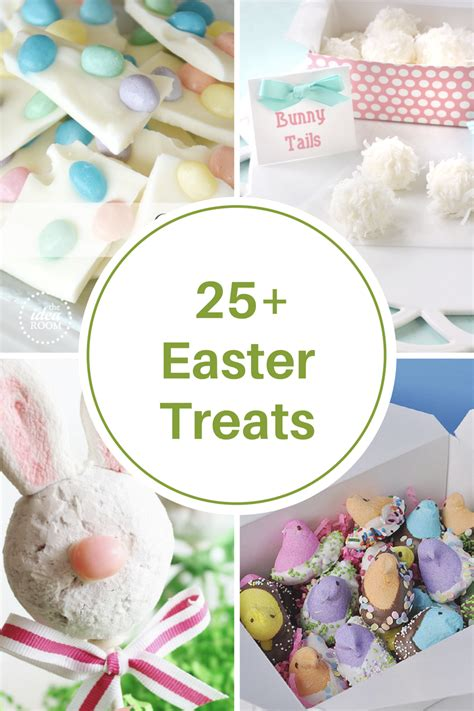 plastic easter egg crafts  activities  idea room