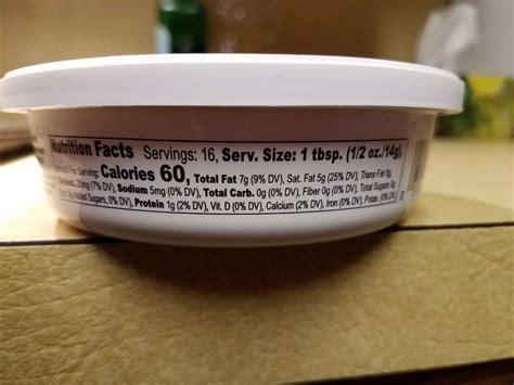 belgioioso fresh mascarpone cheese calories nutrition