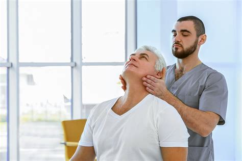 the best massage techniques to use for easing arthritis symptoms discover massage australia