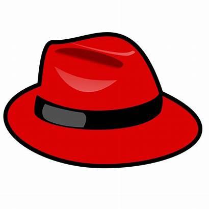 Cartoon Hat Clipart Hats Clip