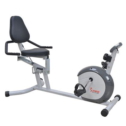 Sunny Health Bike Replacement Parts | Exercise Bike ...