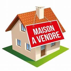 Maison à Vendre Leboncoin : maison vendre differdange 10 chambres r f wi105188 ~ Maxctalentgroup.com Avis de Voitures