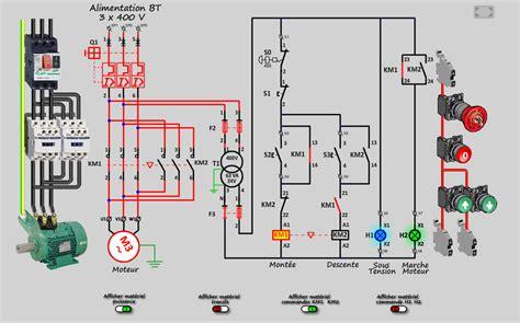Armoire Electrique Industriel Cablage by Cours Cablage Armoire Electrique Industriel Pdf Awesome