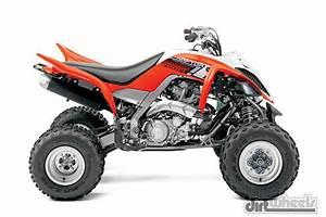 Quad Yamaha Raptor : dirt wheels magazine 2015 sport quad buyer s guide ~ Jslefanu.com Haus und Dekorationen