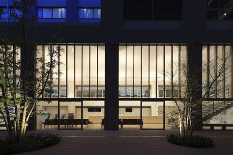 松山 市民 病院