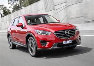 2015 Mazda Cx 5 : improved 2015 mazda cx 5 lands with sharper pricing ~ Medecine-chirurgie-esthetiques.com Avis de Voitures
