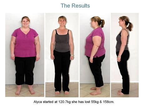 are you looking for the best diet pills fen fast