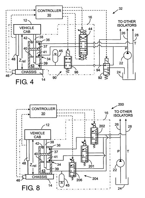 wright stander wiring diagram webtor me