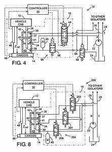 Wright Stander Wiring Diagram