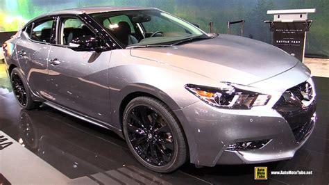 platinum nissan maxima nissan  cars
