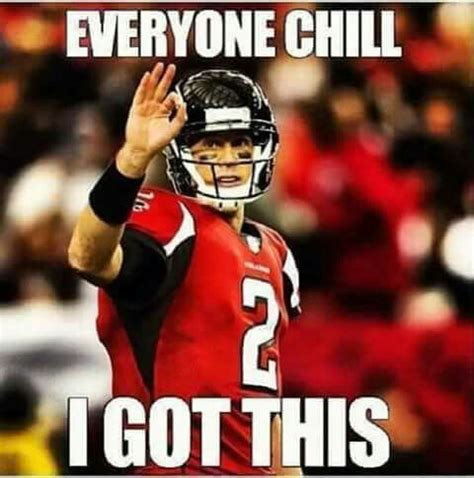 Falcon Memes - go falcons atlanta life magazine pinterest football atlanta falcons and ice