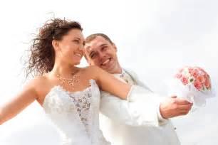 avantages du mariage mariage