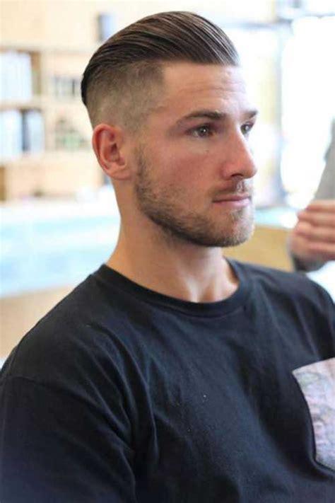 undercut hairstyles men   mens hairstyles