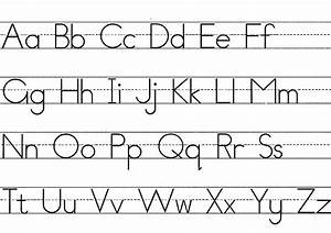alphabet capital and lowercase sheets loving printable With alphabet lower case letters
