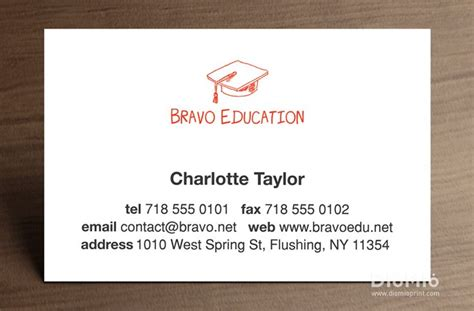Best 25+ Business Cards Canada Ideas On Pinterest Business Continuity Plan Examples Nz Example Of Executive Summary Small Cheap Cards Gold Coast Proposal Project Casual Women Summer Thank You Quick