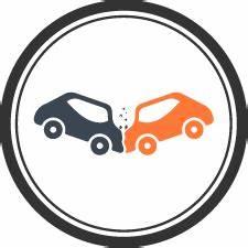 Assurance Tiers Collision Macif : 3 soumissions d 39 assurance automobile en ligne meilleurs prix pour conomisercomparez 3 prix ~ Gottalentnigeria.com Avis de Voitures