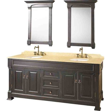 bathroom vanity cabinet home furniture design