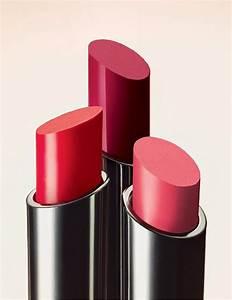 MAC Huggable Lipcolor Spring 2014 Makeup Collection ...