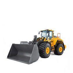 original  aftermarket volvo lh large wheel loader parts