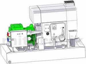 Gasheizung Für Innenräume : notstromaggregat diesel leise diesel notstromaggregat im test wm8000ss 3 diesel stromerzeuger ~ Whattoseeinmadrid.com Haus und Dekorationen
