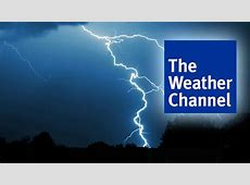 A Day in the Life of the Weather Channel's Digital Editor