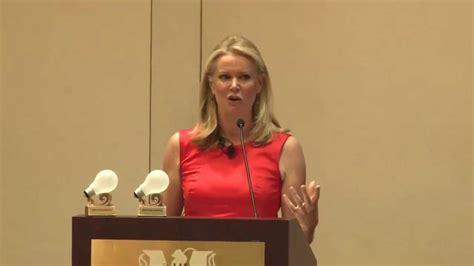 washington speakers bureau katty lead anchor america co author