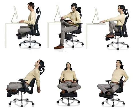 Yoga Seating  Seated Yoga Chair