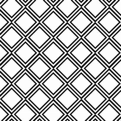Pattern Modern Vector Fabric Patterns Texture Friendship