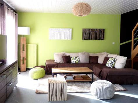 comment louer une chambre rafraîchissement coloré pour un salon vieillissant