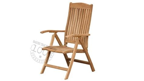 detailed notes teak outdoor furniture adelaide step