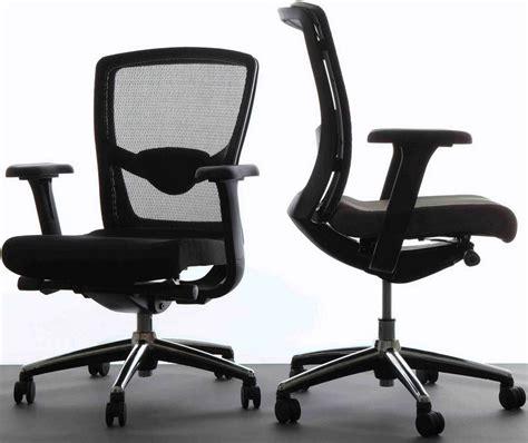 comparatif chaise de bureau chaise de bureau que choisir