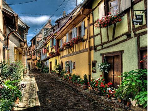 chambre d hote alsace riquewihr image gallery villages alsace
