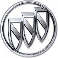 New Buick Logo by Buick Brands Of The World Vector Logos And