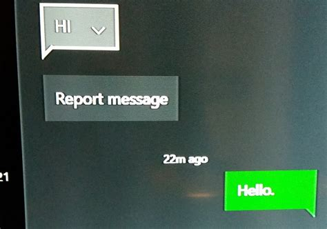 Funny Xbox Profile Pictures Mew Comedy
