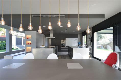 decoracion de casas interiorismo y decoracion casa en bellaterra coblonal
