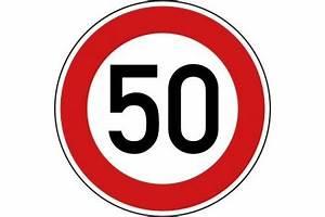 Petition 80 Km H : roller mofa bis 50 km h ab 15 jahren im saarland online petition ~ Medecine-chirurgie-esthetiques.com Avis de Voitures